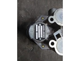 Jual Jual Iveco 42535024 Safety Valve