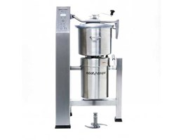 Jual Robot Coupe Food Processor Blixer 23