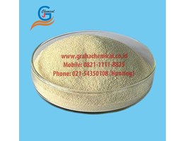 Jual Sodium Alginate Food Grade