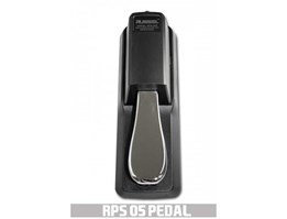 Russel RPS 005 Sustain Pedal