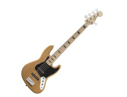 Squier Vintage Modified Jazz Bass `70s