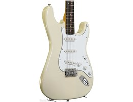Squier Vintage Modified Stratocaster 70s (Vintage White)