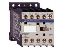 Contactor Product 1