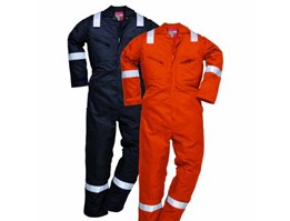 Jual Coverall Wearpack