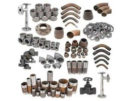 Jual Jual Stainless Steel Welded Pipe Fittings & Valves Stainless Steel