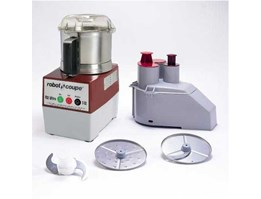 Jual Robot Coupe R 2 N Ultra Combination Processor