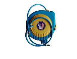 Jual Hose Reel (for air) - hose reel angin