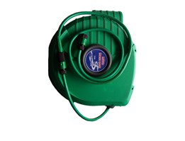 Jual Hose Reel (for water)