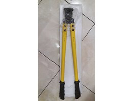 Cable cutter LK 250