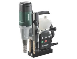Jual MAG32 MAGNETIC DRILL 32MM METABO