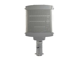 Jual LED Street Light New Square Series 90 - 120W