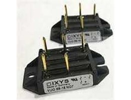 Jual POWER DEVICE - RECTIFIER DIODES, BRIDGES, PFC, SCHOTTKY DIODES IXYS