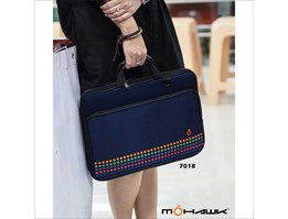 Jual Tas / Softcase Laptop Notebook Netbook - MOHAWK 7018