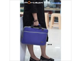 Jual Tas / Softcase Laptop Notebook Netbook - MOHAWK 2018