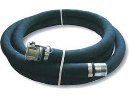 Suction Hose with Camlock - jual Suction Hose with Camlocks