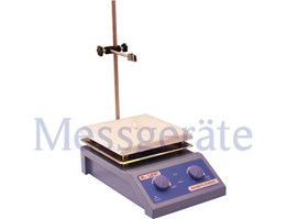 Jual Hot Plate Stirrer