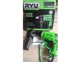 Jual Mesin Bor Ryu 13 mm (RID 13 RE)