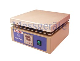 Jual Hot Plate Digital