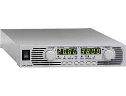 Jual Programmable Power Supplies LAMBDA