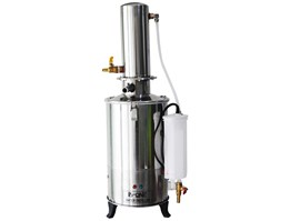 Jual Water Distiller