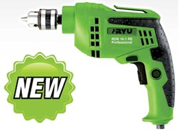 Jual Mesin Bor Ryu 10 mm (RDR 10 - 1 RE)