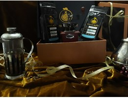 Jual Coffee Package / Paket Kopi / Parcel Coffee