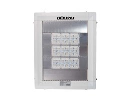 Jual LED Bay Light Modularbay Series HB-0303M