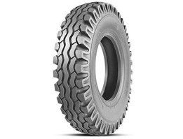 Jual MRF Tyre M77 size: 7.50-16, 10.00-20, 11.00-20