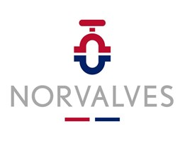 Jual Norvalves Indonesia