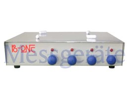 Jual Magnetic Stirrer Four Rows