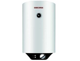 Jual Toto Electric Water Heater Evs 80 Stiebel Eltron