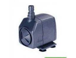 JUAL WATER PUMP WP 4000 YAMONO