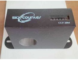 Jual Lightning Counter SKY