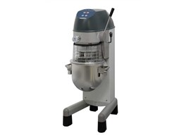 Jual Electrolux Planetary Mixer Stainless Steel 2LT Floor Model with Hub