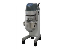 Jual Electrolux Stainless Steel Planetary Mixer 20lt Floor Model