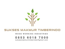 Jual Rubber wood finger joint laminated fjl
