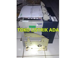 Jual NW25H13F2EH ACB Schneider Electric 3P 2500A 65kA Fixed Type