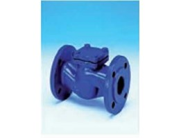 Jual ARI - Non return valve