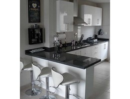 Jual Design Kitchenset