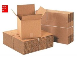 Jual karton box carton box online shop
