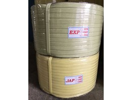 Tali Strapping Band PP