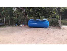 Jual Septic Tank Bio Filter