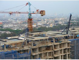 Jual Rental Alat Tower Crane