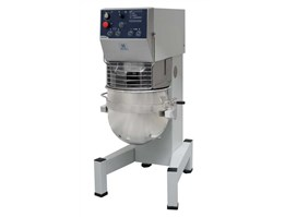 Jual Electrolux 60lt Stainless Steel Planetary Mixer Electronic