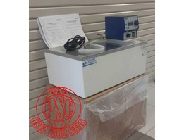 Water Bath WHB-6,WHB-11,WHB-22 Daihan Scientific