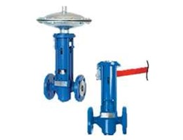 Jual GESTRA control technology - Blow-down valve