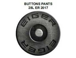 LABEL AND BUTTON