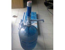 Pompa Galon Drinking Water Pump