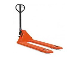 ENDOlift - ACL SERIES - HAND PALLET TRUCK CBY-ACL 2.0T