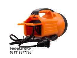 Jual Led Rechargeable Searchlight